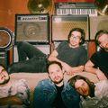 Albumpremier! Puma Danger: Circadian Rhythm