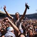Bowie, U2, Jay-Z és Kanye West: így kell arénakoncertet csinálni