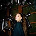 Ariana Grande: Thank U Next (lemezkritika)
