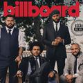 The Weeknd beceneve: pelenka
