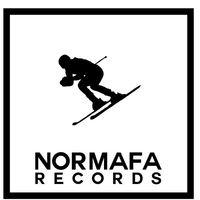 A dolgok állása – Magyar lemezkiadók 2016-ban, 28. rész: Normafa Records