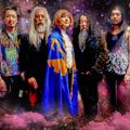 Holnap Acid Mothers Temple a Dürer Kertben!