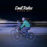 Környezettudatos dallal harangozza be új albumát az Emil.RuleZ!