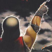 Ősök és hősök – Kortárs metalisták kedvenc hazai metallemezei