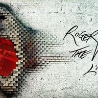 Nyerj belépőt Roger Waters The Wall Live koncertjére!