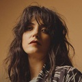 Sharon Van Etten: Remind Me Tomorrow (lemezkritika)