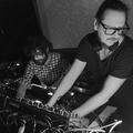 A techno szabad áramlása - Free Sequence albumpremier és új Žagar video