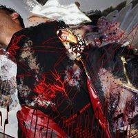A Müszi heti programajánlója: Soft Shell 3, Violence (US), Twisting Nether