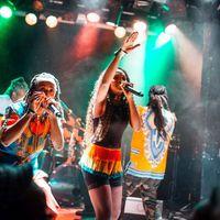 A norvég minta – Oslo World Music Festival