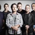 Jön a Pearl Jam!