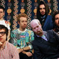 Hot Chip feat. Will Oldham: I Feel Better (videoklip)