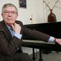 Elhunyt Gonda János, a magyar jazz meghatározó alakja