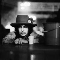 Most visszacsöppenhetünk Bob Dylan legendás turnéjába