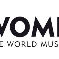 Budapestre jön a Womex - és hogy ez miért nagy dolog