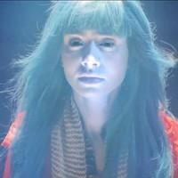 M83: Claudia Lewis (videoklip)