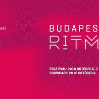 Mától Budapest Ritmo 2018 világzenei fesztivál a Szimplában és az Akváriumban!