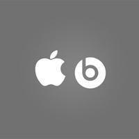 Az Apple tárgyal a Beats megvételéről, Dr. Dre örül