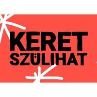 Ma este hatodik szülinapját ünnepli a Keret - pazar underground program a Dürerben