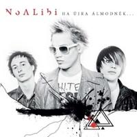 Nyerd meg a NoALibi új cd-jét!