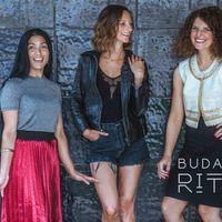 Kultúrák jótékony keveredése - Budapest Ritmo fesztivál a Müpában