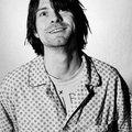 Hallgasd meg Kurt Cobain heccmontázsát 1988-ból
