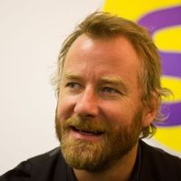 """Tényleg zaklatott"" – Matt Berninger (The National)"