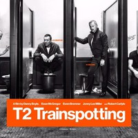 Nyerj T2 Trainspotting cd-t és belépőt a film magyarországi premierjére!