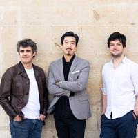 Dél-koreai jazz és kamarazene Budapesten – Izgalmas koncertsorozat kezdődik májusban