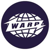Warp tour – A 25 éves Warp kiadó története