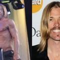 A Foo Fighters dobosa játssza Iggy Pop szerepét a CBGB filmben