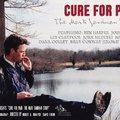 A rajongóktól kérnek plakátterveket a Morphine-film készítői
