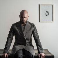 """""""360 fokban rajongok a zenéért"""" – Interjú Kekko Fornarelli zongoristával"""