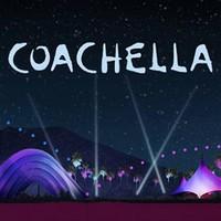 Coachella-visszanéző: koncertek a fesztivál első hétvégéjéről