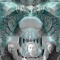 Szakítás utáni amőbalét – Dalpremier! SeeN: Bone Crushing Evil Chain