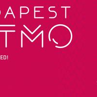 Ingyenes showcase nappal indul ma a Budapest Ritmo!