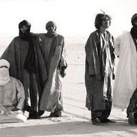 Tinariwen: videoklip a TV On The Radio tagjaival és koncert a Zöld Pardonban
