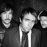 Peter Bjorn And John: Breaker Breaker (mp3)