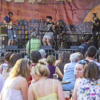 Itt a Cseh Tamás Program – CSTP a nyári fesztiválokon: TurNézd!