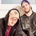 Trap és rap egy húszéves kutyától – Lil Frakk & D. Koms (interjú)