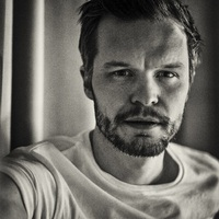 The Tallest Man On Earth: I Love You. It's a Fever Dream. (lemezkritika)