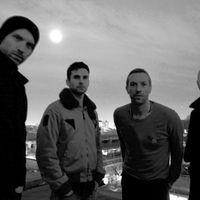 A fiúk a házból – Coldplay-profil