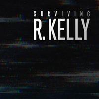 Dokumentumsorozat hatására indul nyomozás R. Kelly ellen