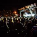 Eklektika az erdő mélyén - Fekete Zaj fesztivál a Mátrában