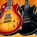 Csődközeli állapotban a Gibson, rosszul fogynak a gitárok