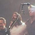 Válogatás a Recorder 2010-es cikkeiből – 4. rész – bécsi koncertek