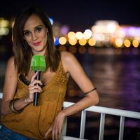 """""""Már csecsemőkoromban is imádtam a zenét"""" – Rókusfalvy Lili-interjú"""