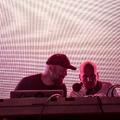 """""""A kép által életre kel a zene"""" – DJ Bootsie- és VJ Kemuri-interjú"""
