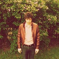 Youth Lagoon: Wondrous Bughouse (lemezkritika)