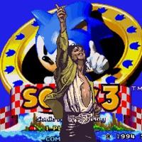 Tényleg Michael Jackson írta a Sonic 3 zenéjét!