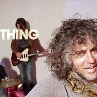The Flaming Lips: I'm Working At NASA On Acid (videoklip)